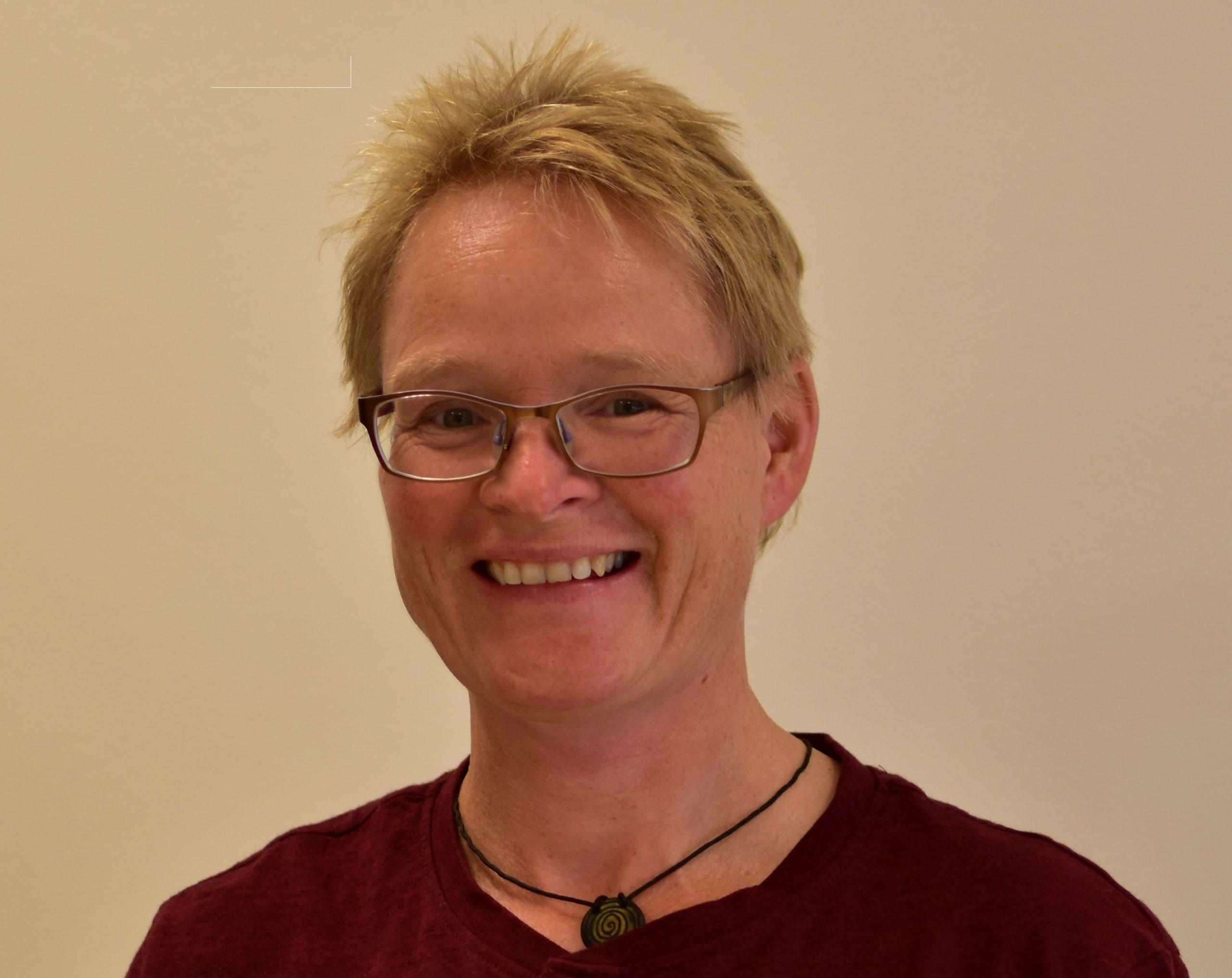 Laila Vindsland